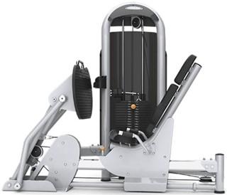 Matrix G3-S70 Leg Press - Remanufactured