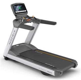Matrix T7xi Treadmill - Remanufactured