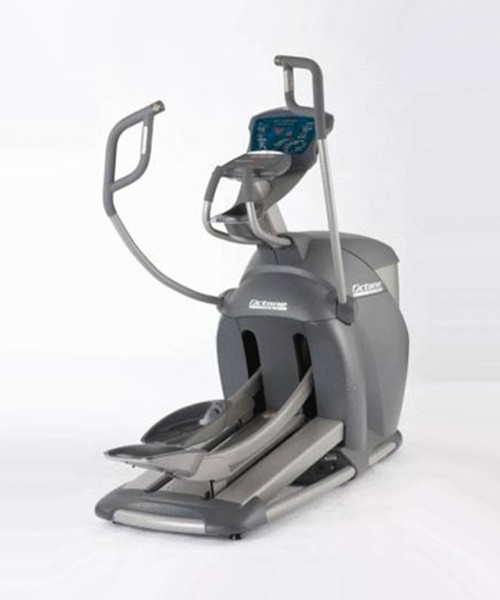 Octane 3700 Elliptical - Serviced
