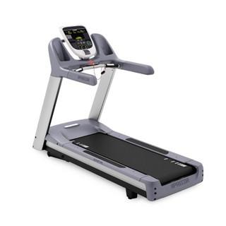 Precor 833 Treadmill - Serviced