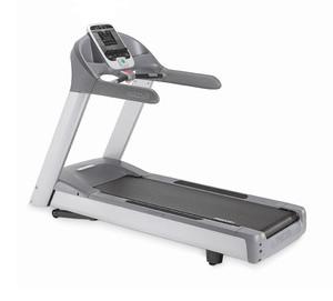 Precor 966i Experience Treadmill - Serviced