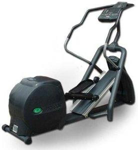 Precor EFX 546 Elliptical / Crosstrainer V1 - Remanufactured
