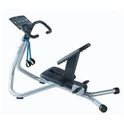Precor Stretch Trainer - Remanufactured