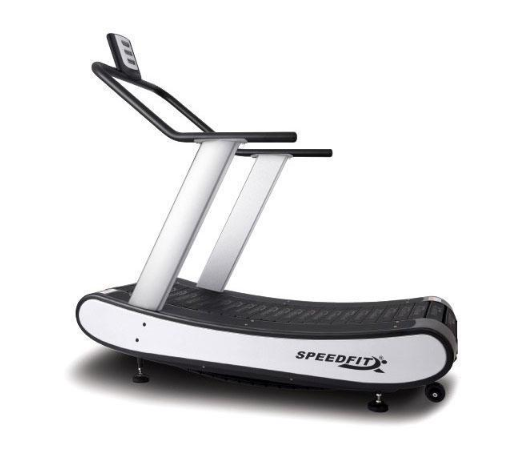 Speedboard XL Treadmill - New