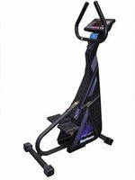 StairMaster 4400PT  Cardio Stepper - Remanufactured