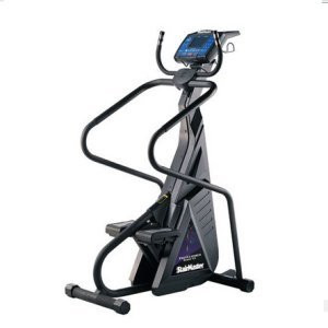 StairMaster 4600CL Cardio Stepper - Remanufactured