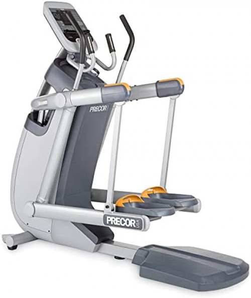 Precor 100i AMT - Serviced