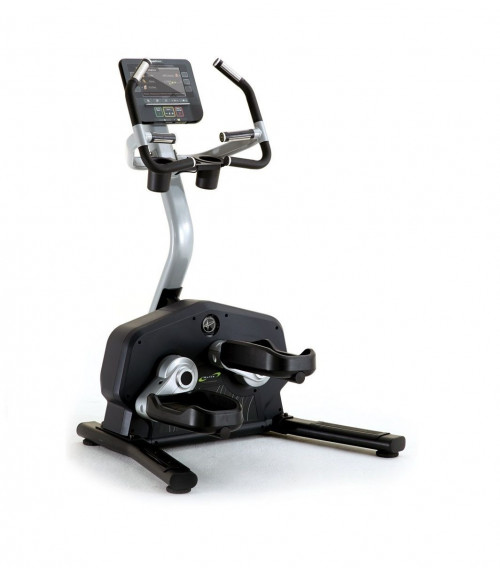 Pulse Lateral Trainer - Series 1 - New