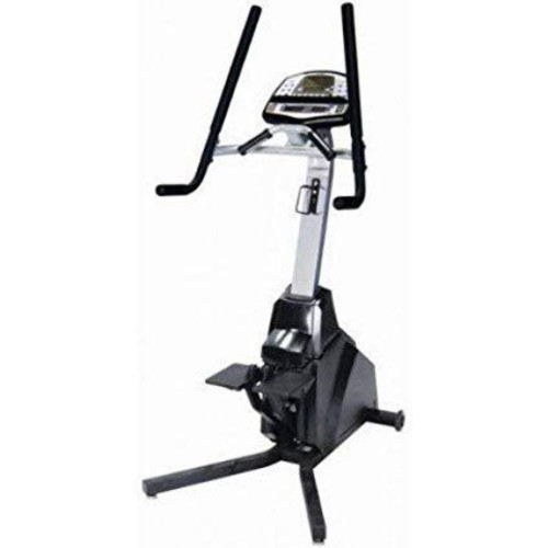 Cybex 800 Stepper - Remanufactured