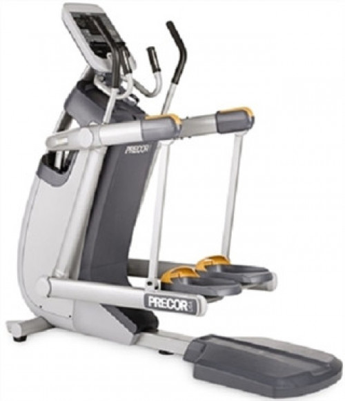 Precor 100i AMT - Remanufactured