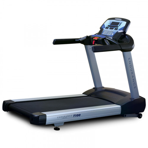 Body Solid Endurance Commercial Treadmill - New