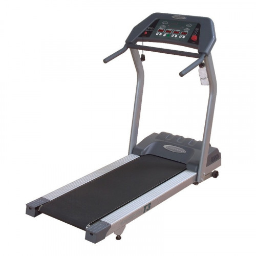 Body Solid Endurance Treadmill - New