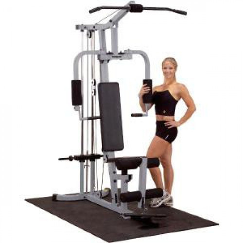 Body Solid Powerline PHG1000X Home Gym - New