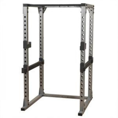 Body Solid Pro Power Rack - New