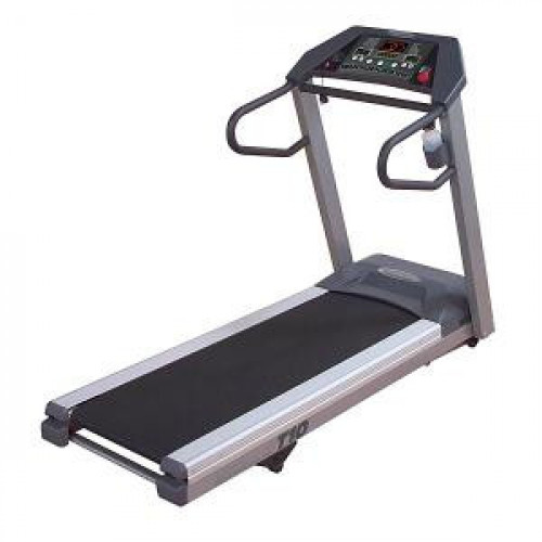 Body-Solid T10HRC Endurance Commercial Treadmill - New