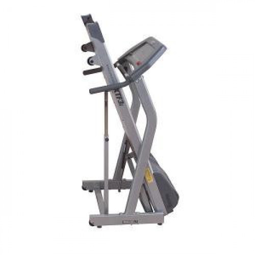 Body-Solid TF3i Endurance Folding Treadmill - New