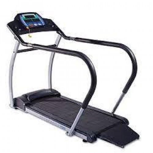 Body Solid Walking Treadmill - New