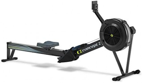 Concept2 Rower - Serviced