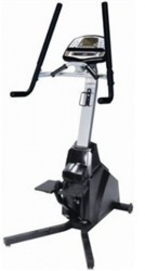 Cybex 530S Stepper - Remanufactured