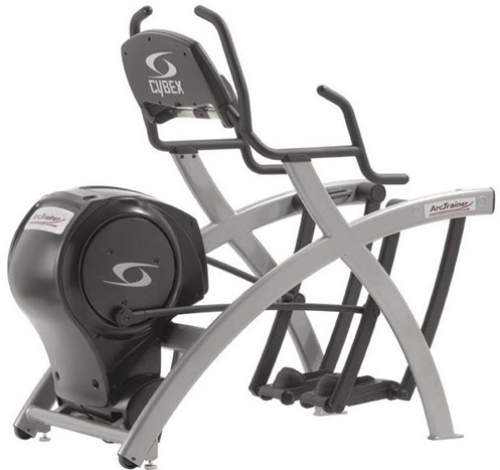 Cybex 600a Arc Trainer - Remanufactured