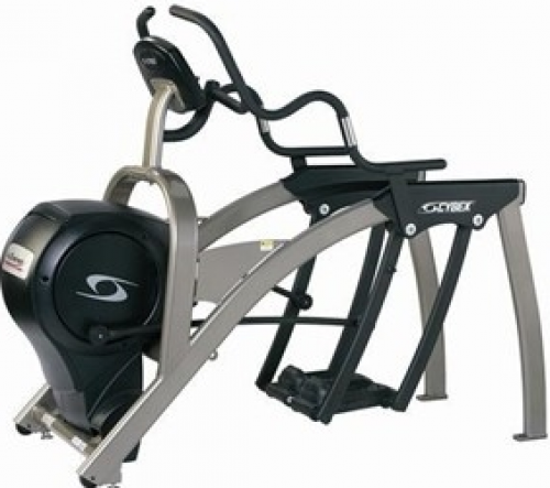 Cybex 620a Arc Trainer - Remanufactured