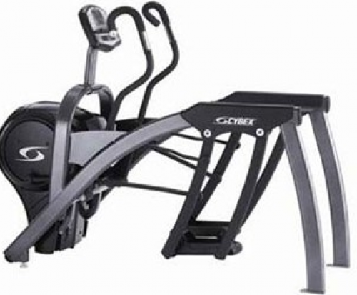 Cybex 630a Arc Trainer - Remanufactured