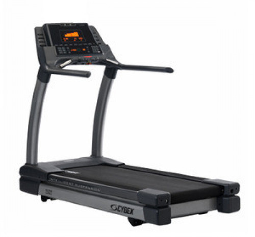 Cybex 750T Legacy Treadmill - Remanufactured