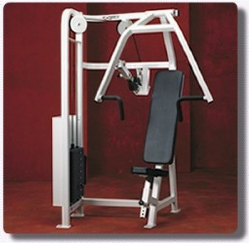 Cybex VR Chest Press - Remanufactured