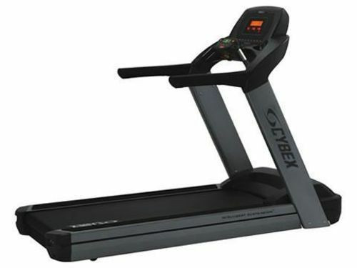Cybex 625T Treadmill - Remanufactured