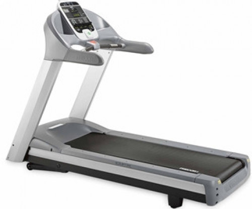 Precor 954i Experience Treadmill - Remanufactured