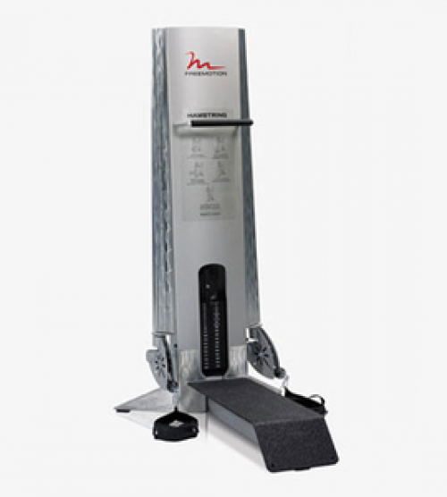 FreeMotion Hamstring - Remanufactured