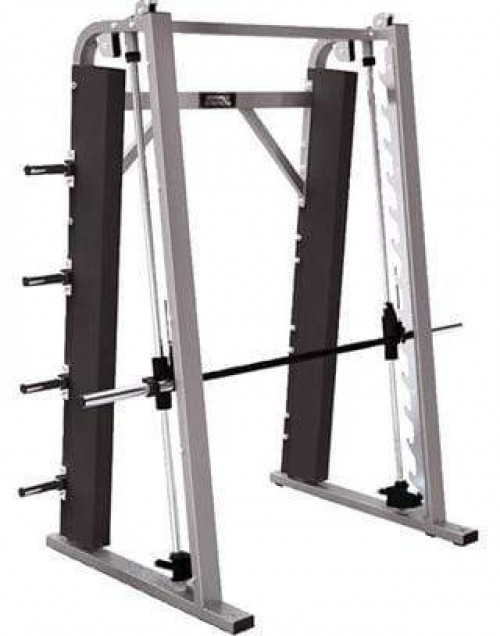 Hammer Strength Smith Machine - Remanufactured