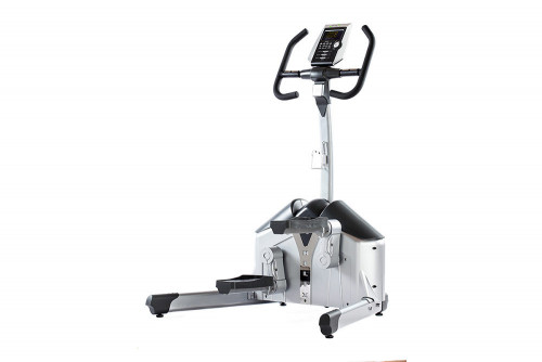 Helix H1000 Lateral Trainer - Remanufactured