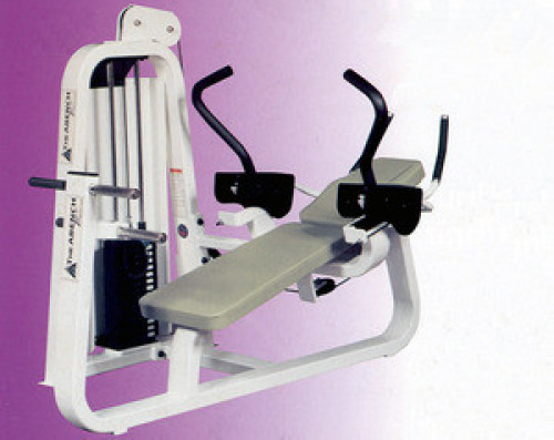 Icarian Ab Bench Pro - Remanufactured