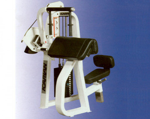 Icarian Arm Extension - Remanufactured