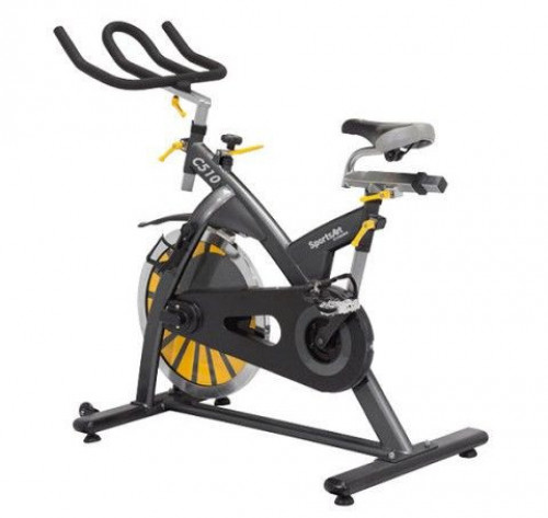 Sports Art Indoor Cycle - Serviced