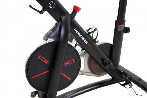 Inspire Indoor Cycle Bike - Brand New
