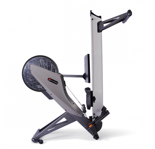 Aviron Impact Series Rower - New