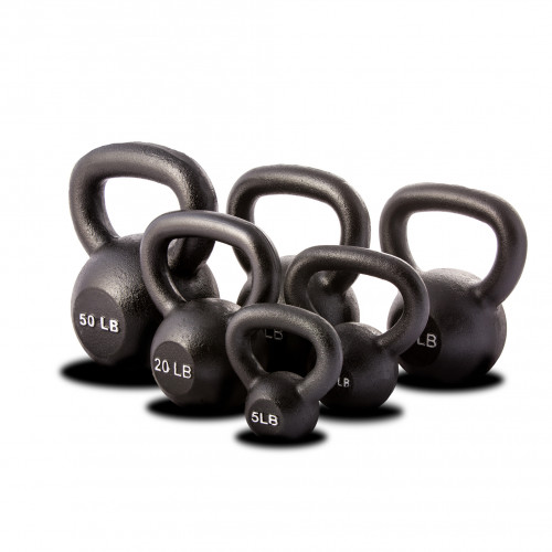 Steel Olympic Weight Plates/Kettlebells - Used $1.50/lb