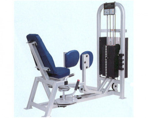 Life Fitness PRO Abductor - Remanufactured