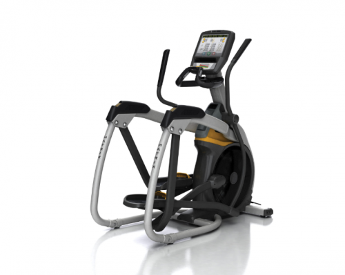 Matrix A5X Ascent Trainer - Remanufactured