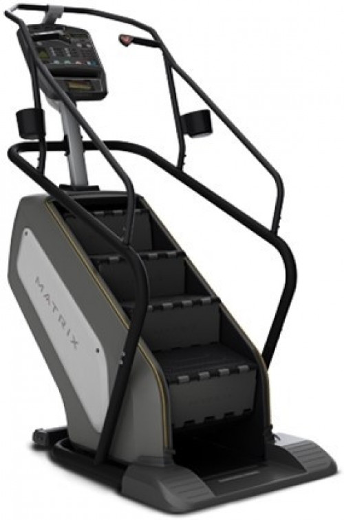 Matrix C5X Climbmill - Remanufactured