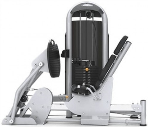 Matrix G3-S70 Leg Press - Remanufactured