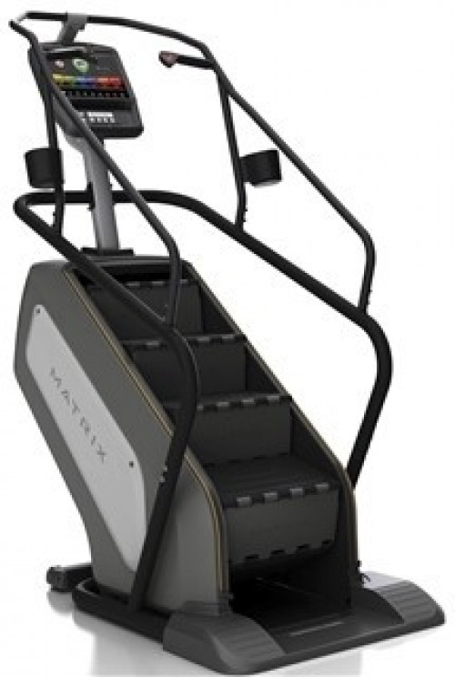 Matrix C7Xe Climbmill - Remanufactured