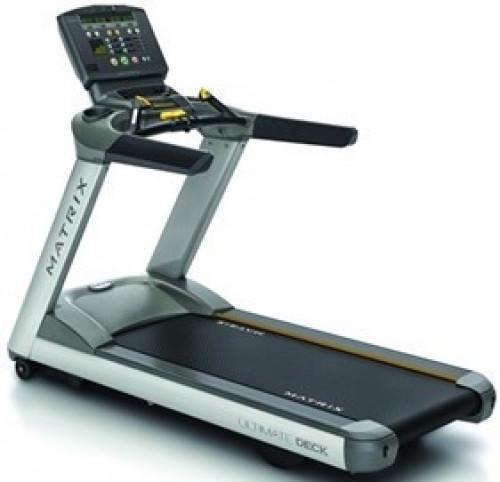 Matrix T5X2 Treadmill - Remanufactured