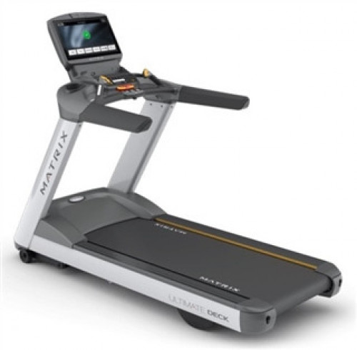 Matrix T7xi Treadmill - Remanufactured