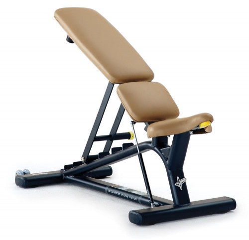 NEW! PULSE FITNESS Adjustable Incline Bench CALL US FOR SPECIAL PRICING