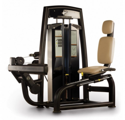NEW! PULSE FITNESS Evolve Seated Leg Calf CALL US FOR SPECIAL PRICING