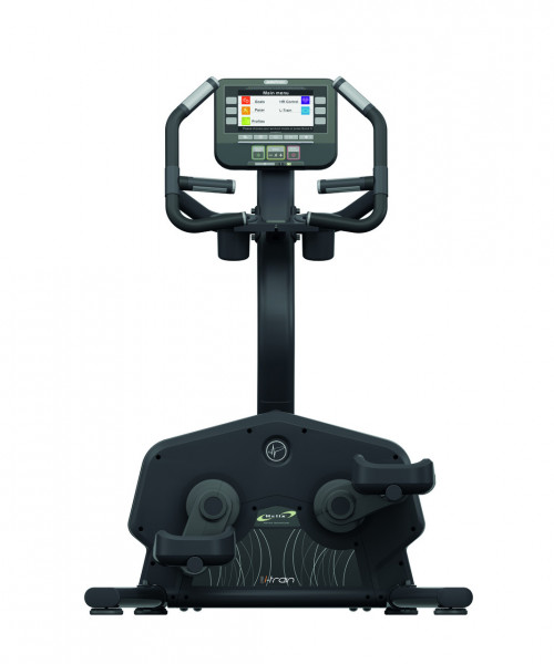 Pulse Fitness Fusion L-Train Series 2 - New