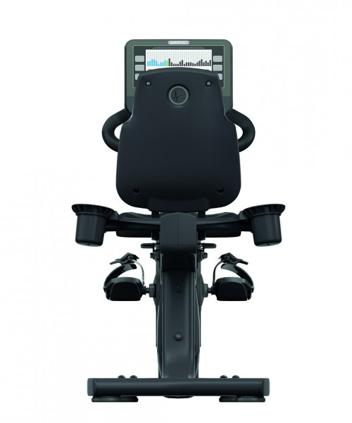 Pulse Fitness Fusion R-Cycle Series 2 - New